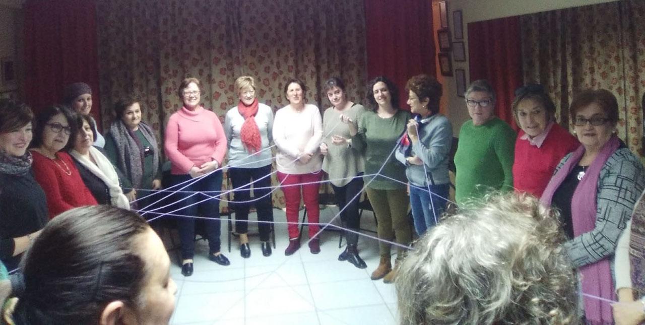 Rosae Grupo apoyo psicológico (2)